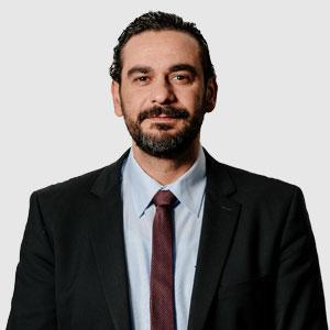 IIlias Anastasiou
