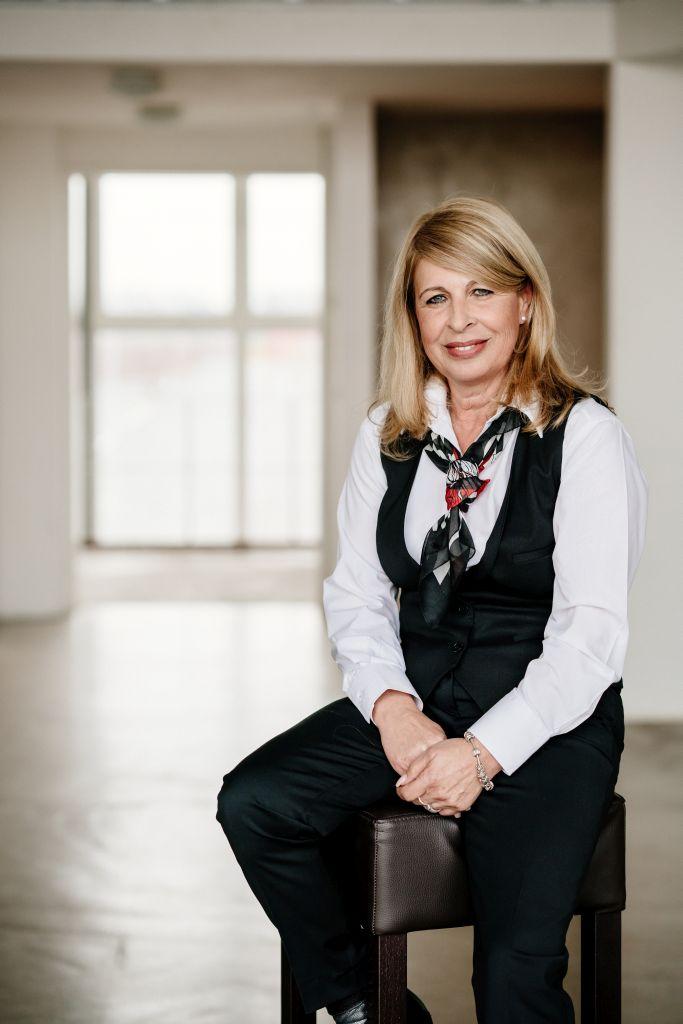 Niki Angermund