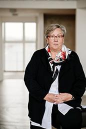Margret Wien