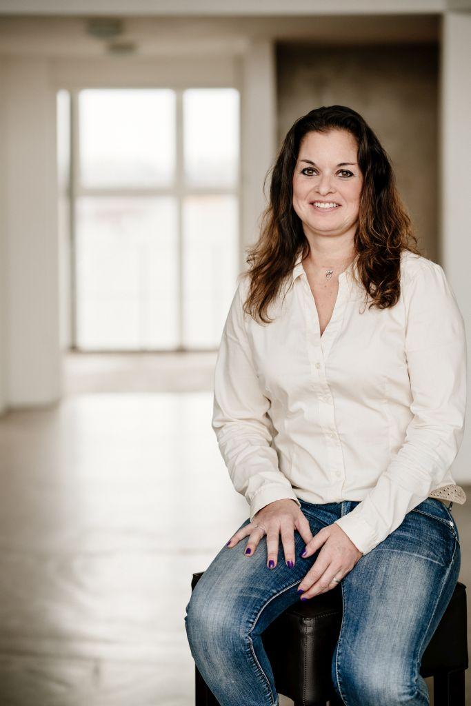Silvia Schmitz