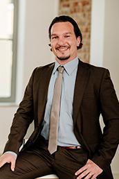 Andreas Ditzow